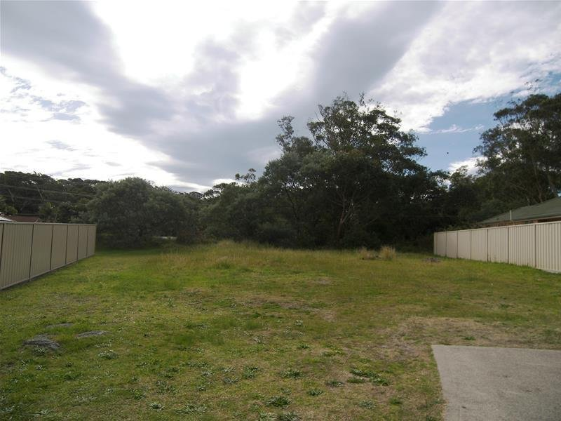 5H Essington Way, Anna Bay, NSW 2316