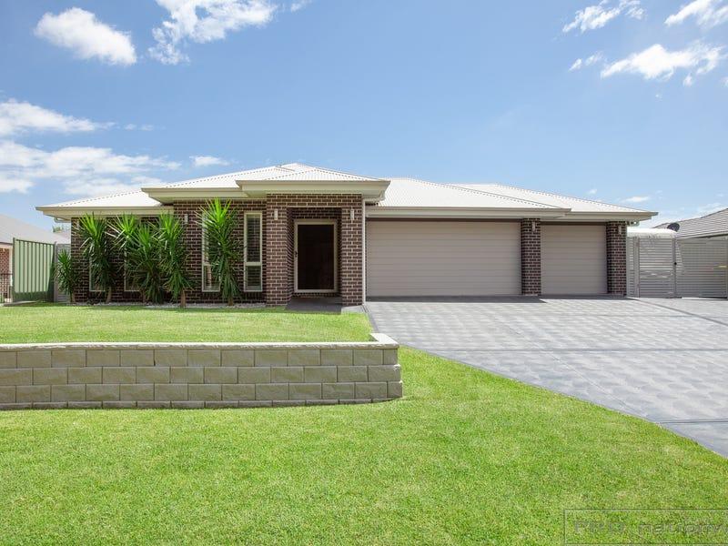 33 Magnetic Drive, Ashtonfield, NSW 2323