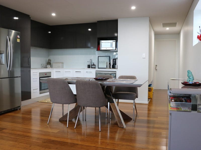 401/83 South Terrace, Adelaide, SA 5000