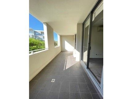 97/54A Blackwall Point Road, Chiswick, NSW 2046
