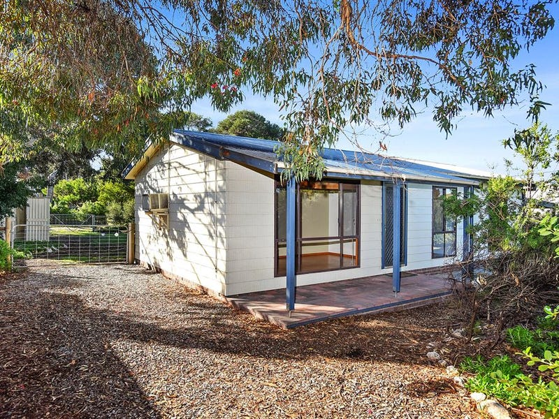 6 Sweetman Road, Goolwa South, SA 5214