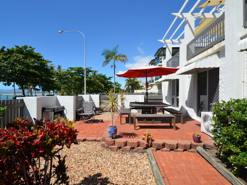 10/98 The Strand, North Ward, Qld 4810