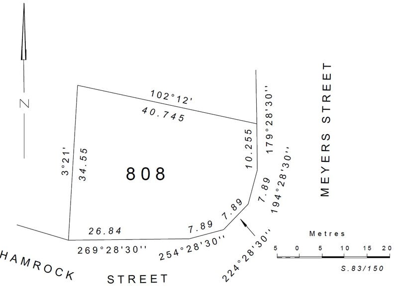 15 Shamrock Street, Tennant Creek, NT 0860