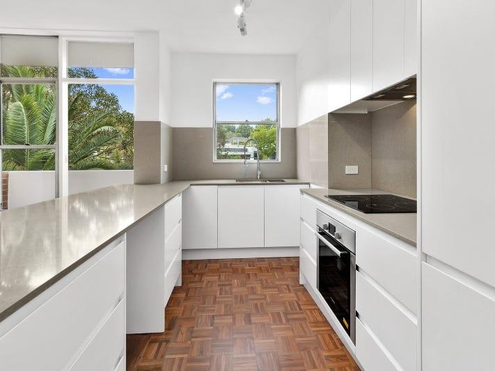 37/204 Jersey Road, Paddington, NSW 2021