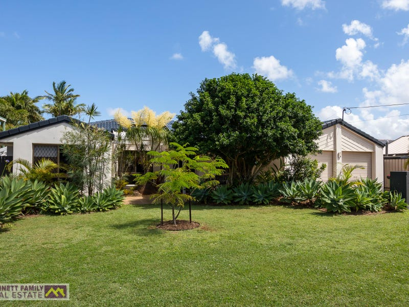 4 Anthony Street, Victoria Point, Qld 4165
