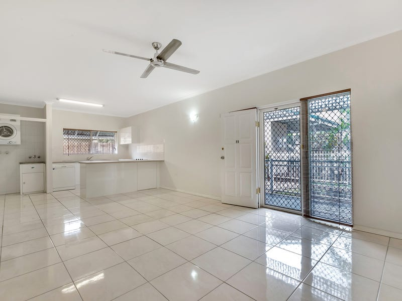 11/18-20  Rose St, Westcourt, Qld 4870