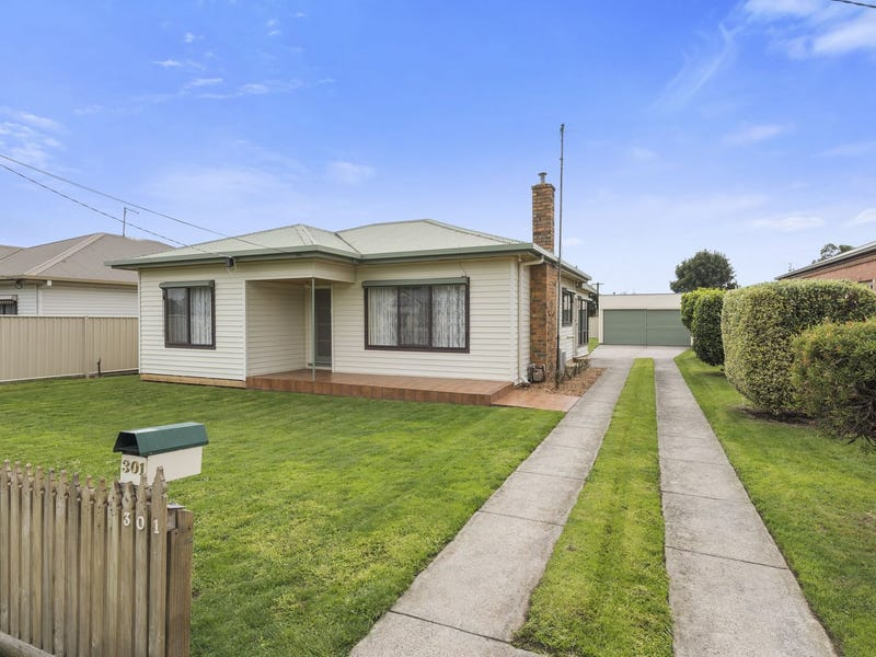301 Pound Road, Colac, Vic 3250