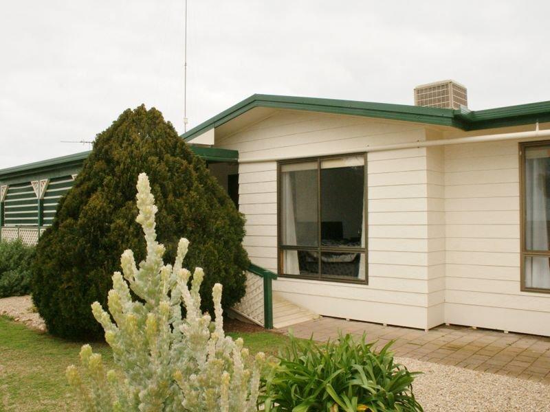 1 Fowler Terrace, Price, SA 5570