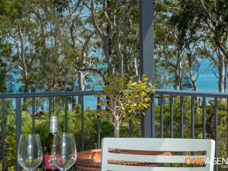 14 Saltwater Row, Murrays Beach, NSW 2281
