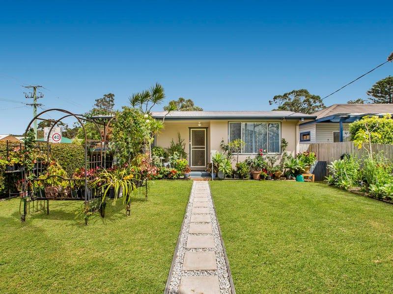 33 Trafalgar Avenue, Woy Woy, NSW 2256