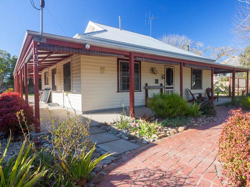 105 Bank Street, Howlong, NSW 2643