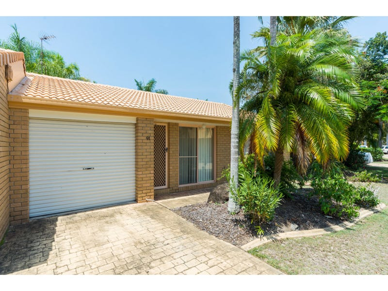 91/138 Hansford Road, Coombabah, Qld 4216