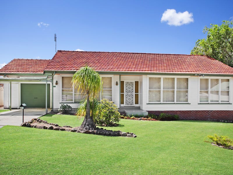 21 Victory Parade, Wallsend, NSW 2287