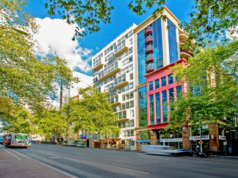 Address available on request, Melbourne, Vic 3000