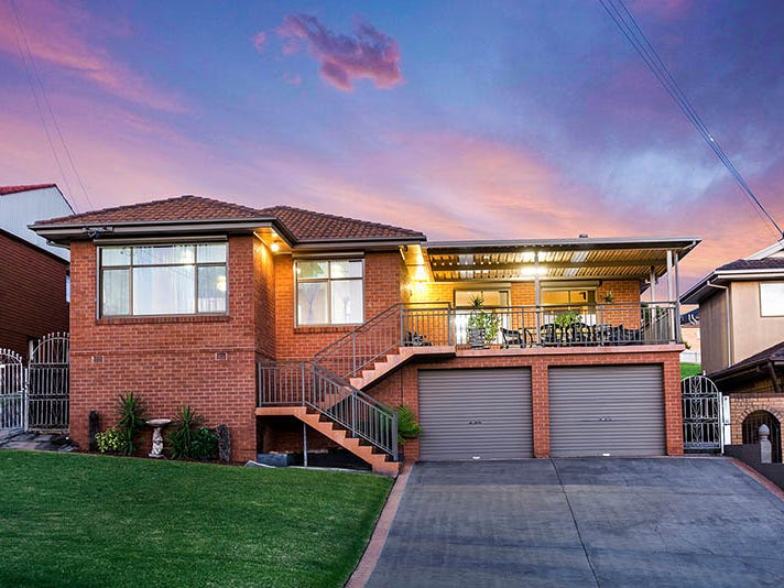 39 Jane Avenue, Warrawong, NSW 2502