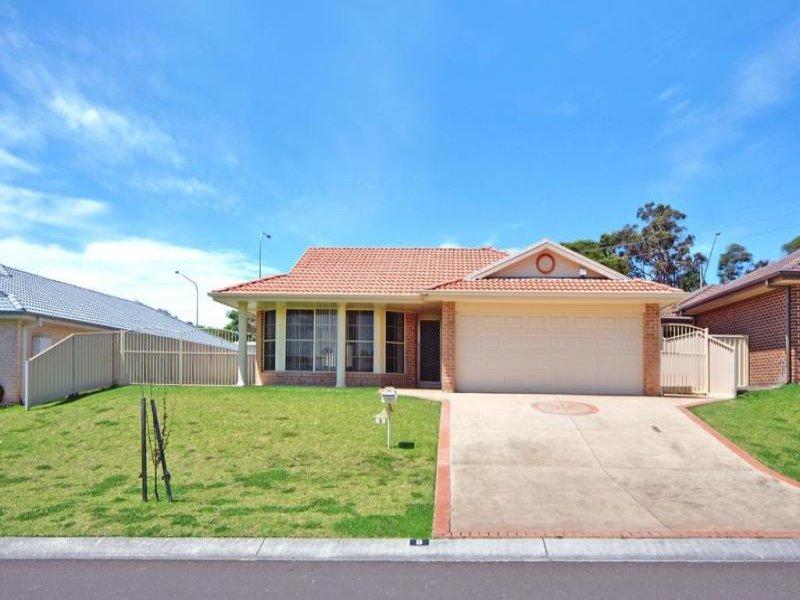 9 Warrigal Street, Nowra, NSW 2541
