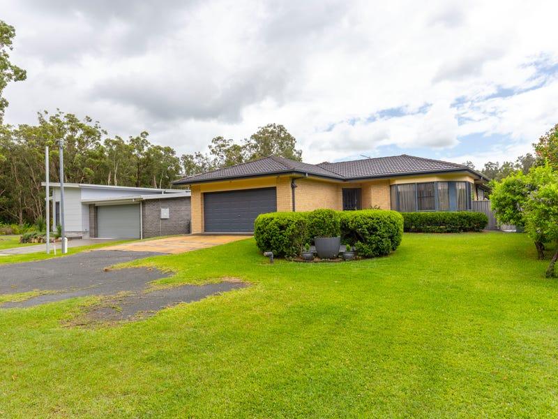 39 Cunningham Street, Pindimar, NSW 2324