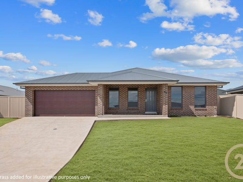 30 Dovey Drive, Kelso, NSW 2795