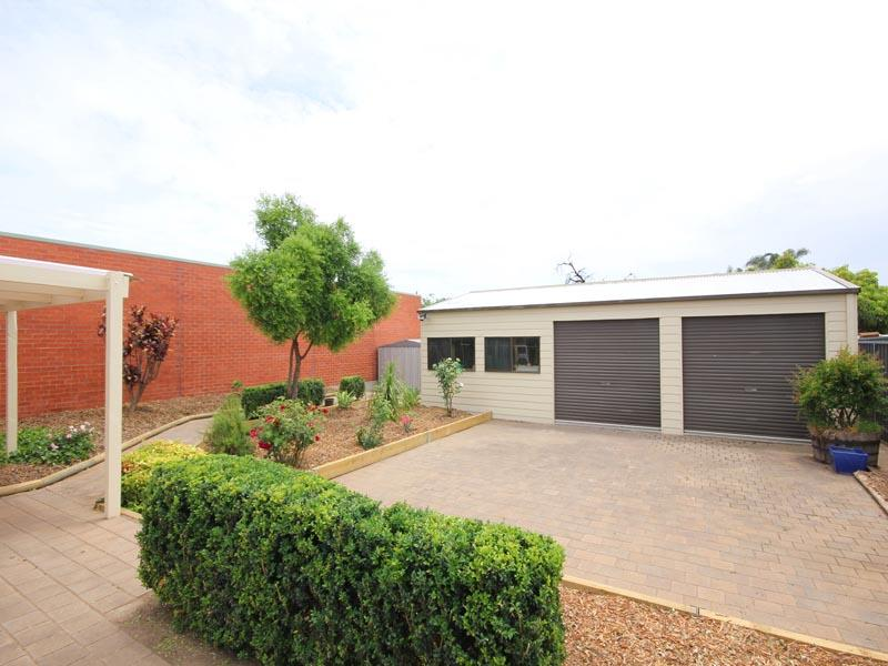 12 Austral Terrace, Morphettville, SA 5043