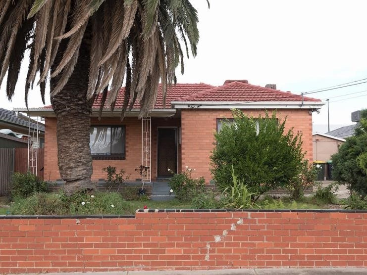 29 Tasman Ave, Strathmore Heights, Vic 3041