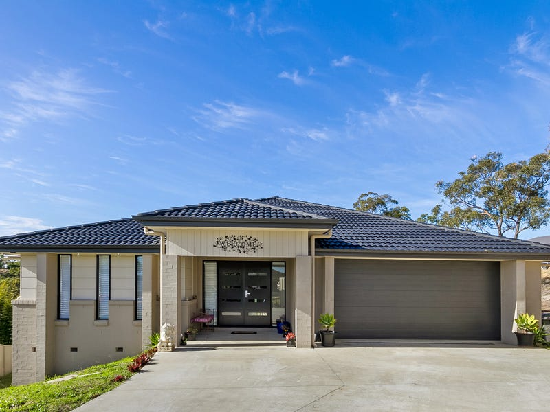 23  Cuffley Street, Buttaba, NSW 2283