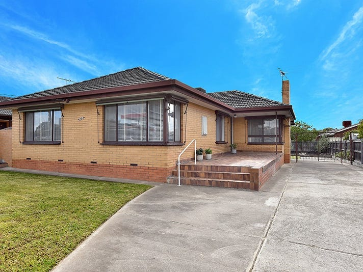 328 Milleara Road, Avondale Heights, Vic 3034