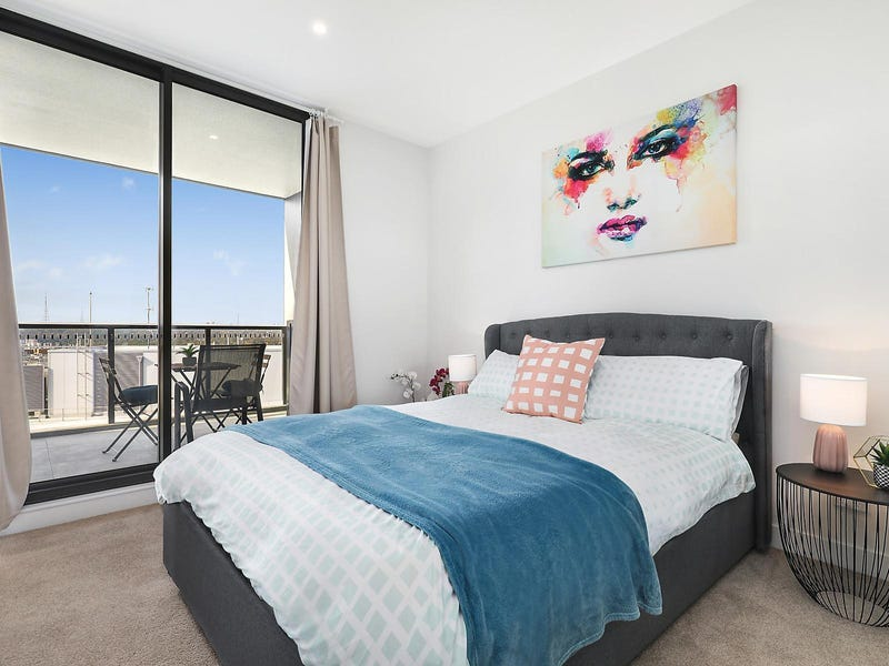 1202/11 Delhi Road, North Ryde, NSW 2113
