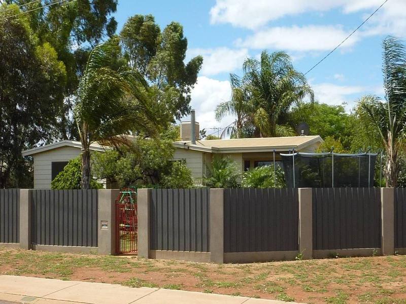 41 Maxwell Street Kalgoorlie Wa 6430 Property Details