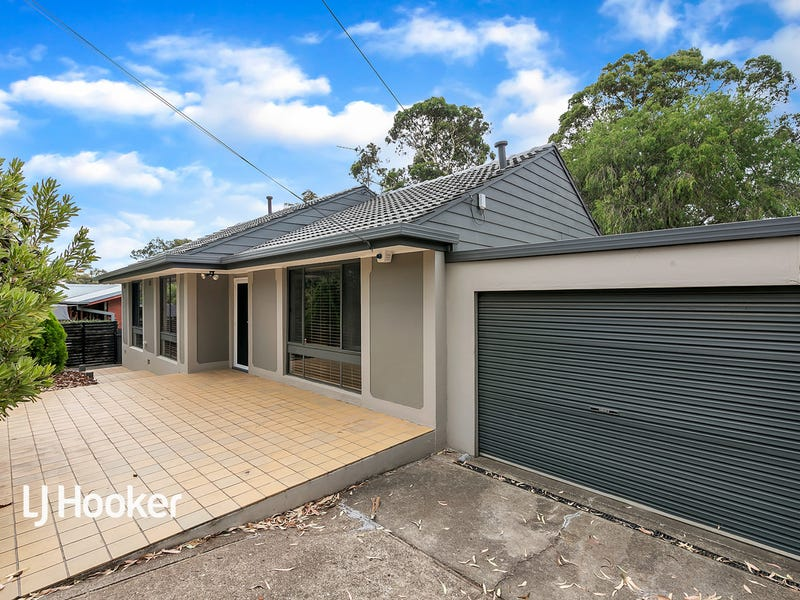 17 Bowen Road, Tea Tree Gully, SA 5091
