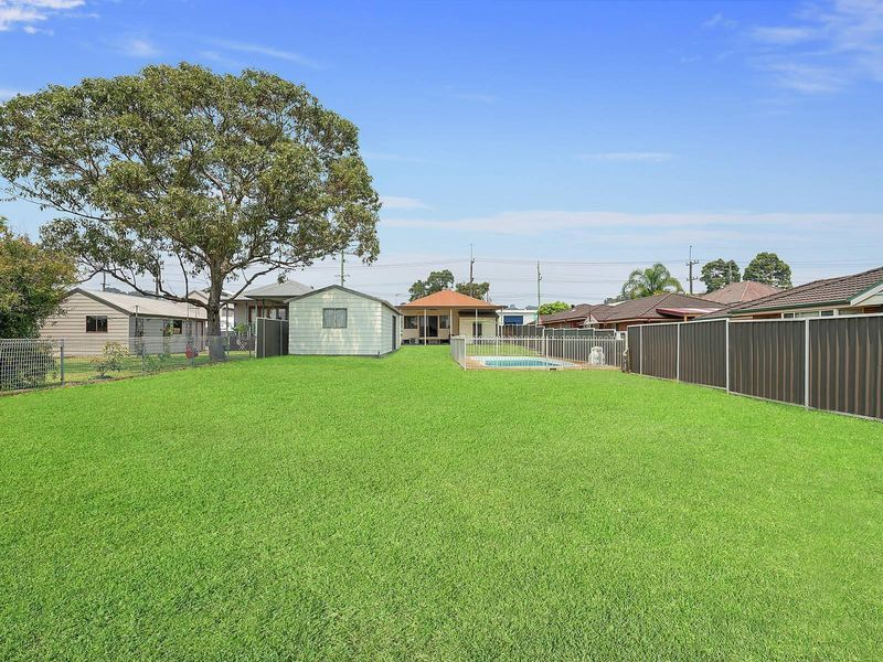 66 Fletcher Street, Adamstown, NSW 2289