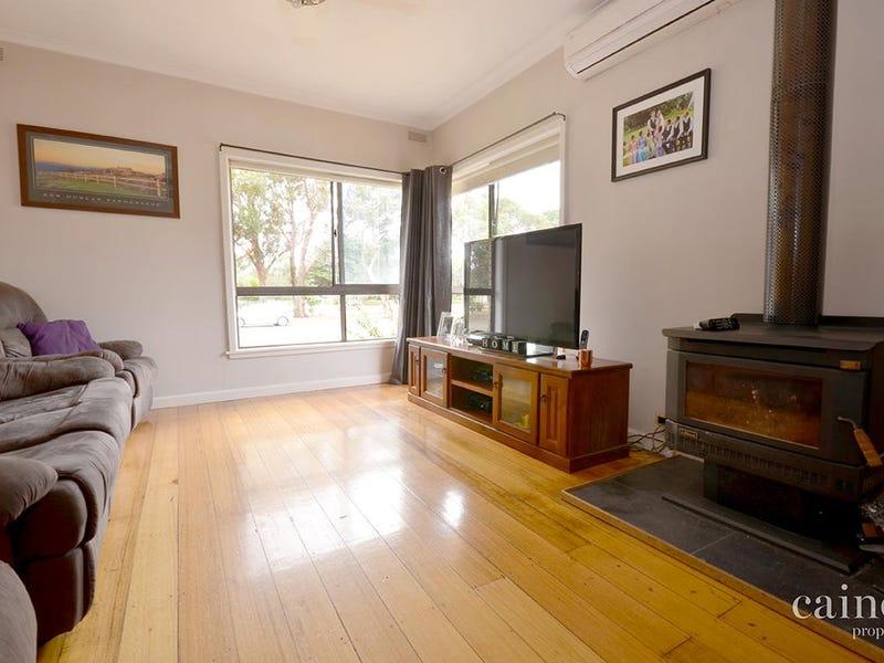 22 Ferrars Street, Rokewood, Vic 3330