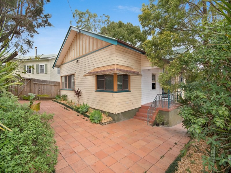 34 Crescent Street, Lismore, NSW 2480