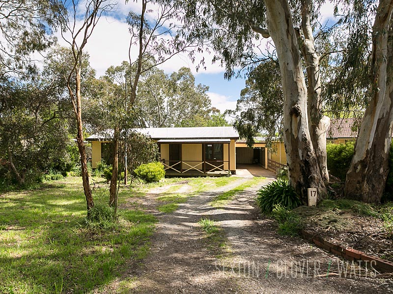 17 Fulford Terrace, Littlehampton, SA 5250