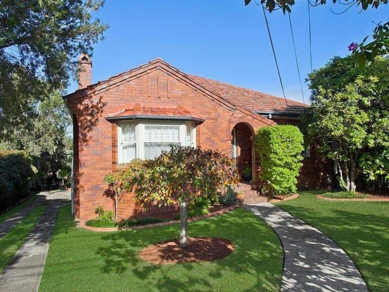 4 Beaumont Avenue, Denistone, NSW 2114