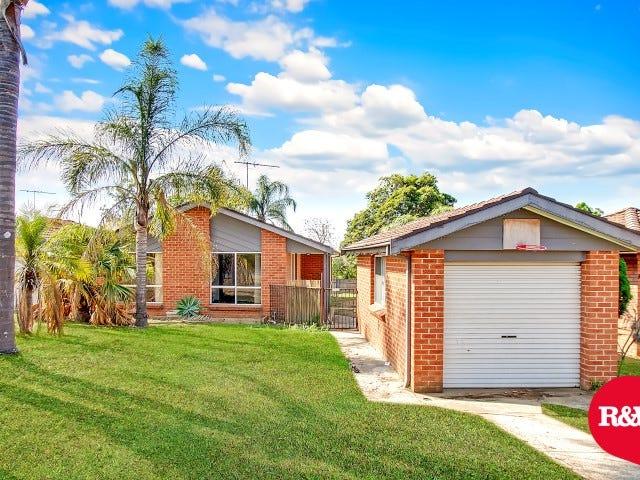 39 Astwood Street, Colyton, NSW 2760