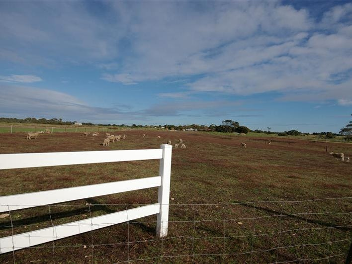 Lot/2 School Road, Yorketown, SA 5576