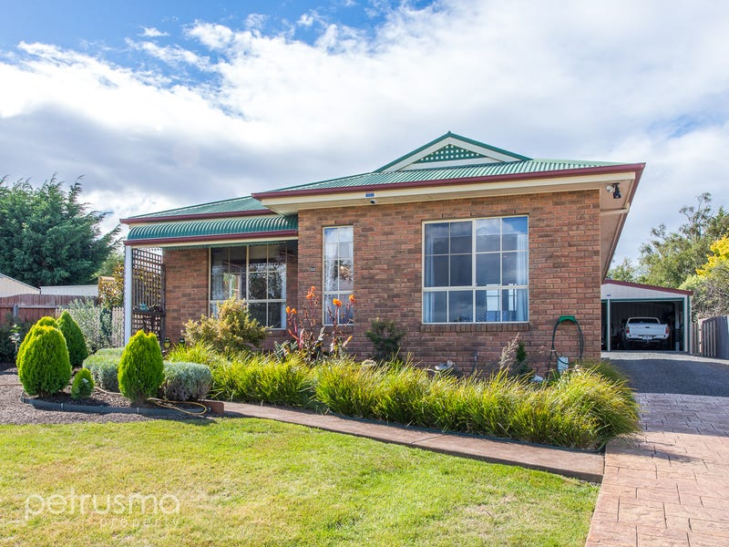 22 Thistle Down, Huntingfield, Tas 7055
