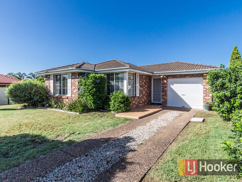 39 Bungalow Road, Plumpton, NSW 2761