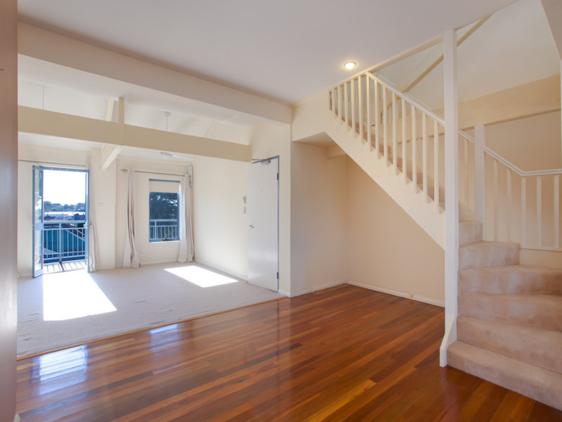 8/45 Hanbury Street, Mayfield, NSW 2304