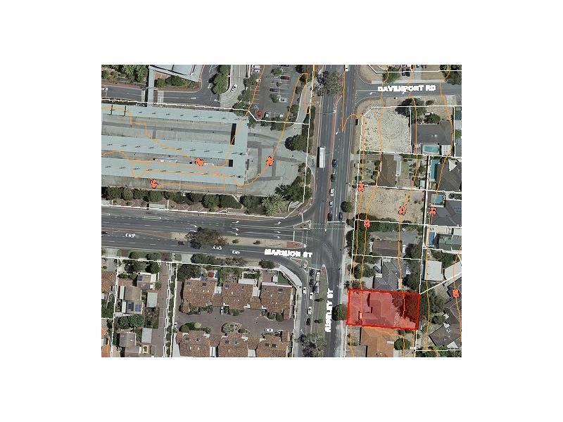 170 Riseley Street, Booragoon, WA 6154