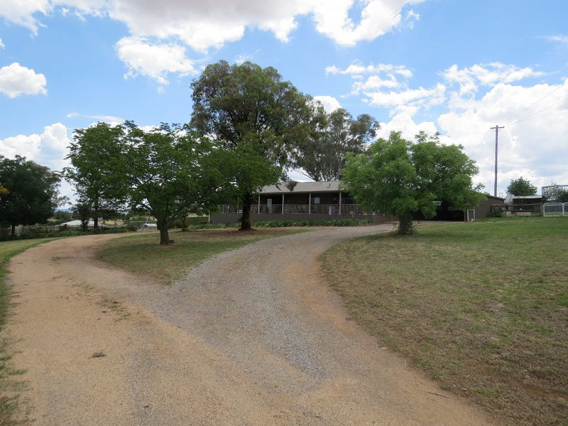 29 Red Lane, Canowindra, NSW 2804