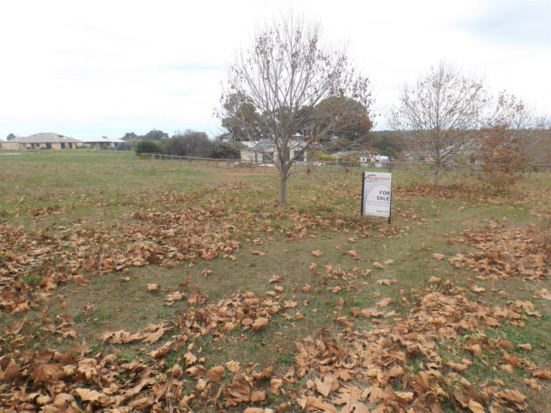 Lot 179 Argyll Avenue, Bridgetown, WA 6255