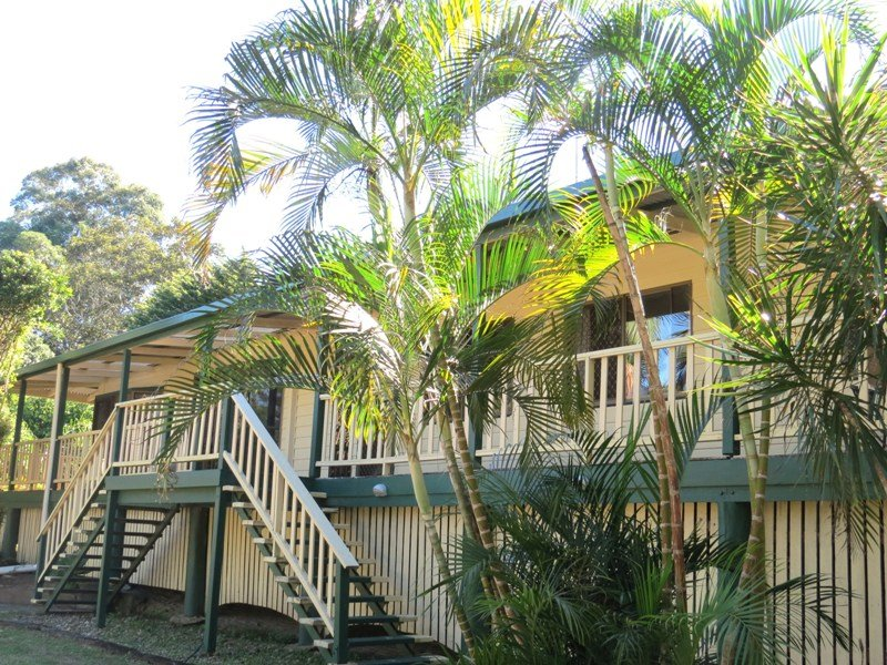 26 Glenview Road, Upper Coomera, Qld 4209