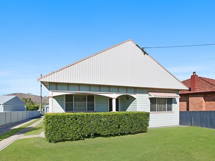 25 Lord Street, Dungog, NSW 2420