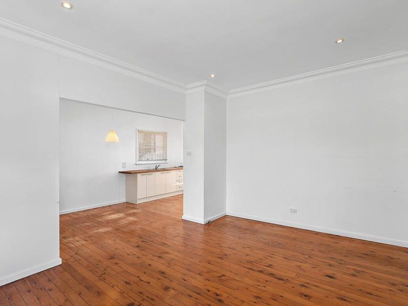 114 Dudley Road, Charlestown, NSW 2290