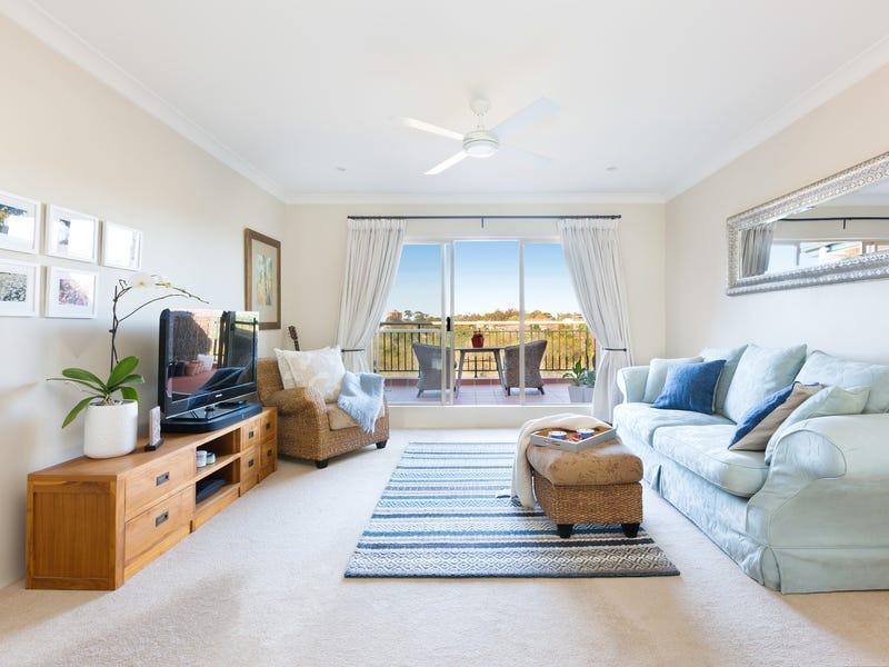 49/2A Palmer Street, Naremburn, NSW 2065