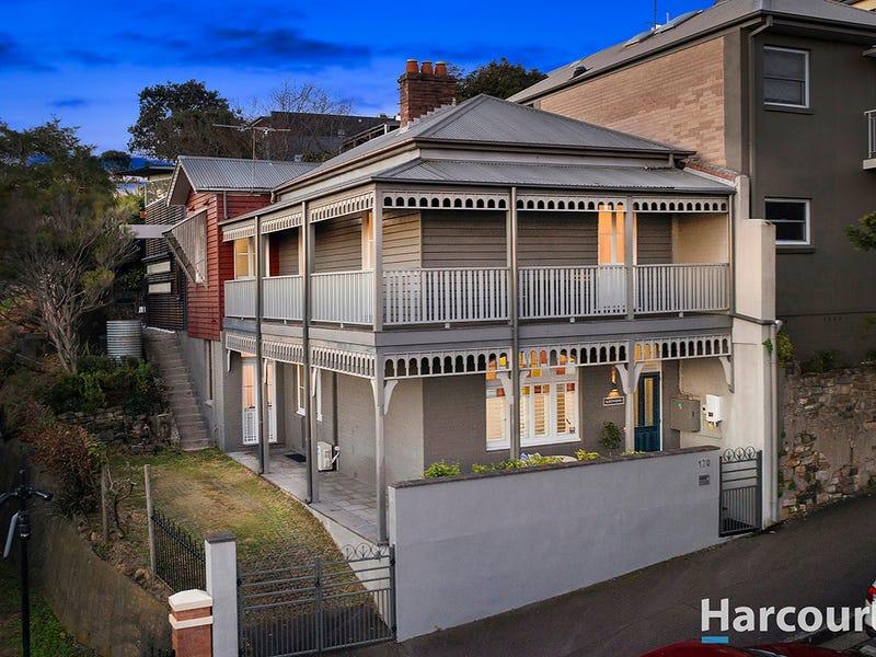 120 Tyrrell Street, The Hill, NSW 2300