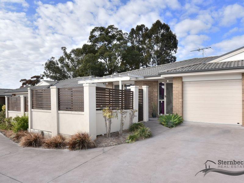 4/22 Hickey Street, Cessnock, NSW 2325