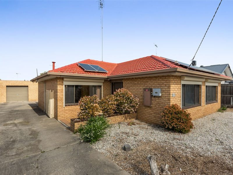 141 Goldsworthy Road, Corio, Vic 3214