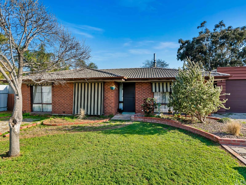 10 Wattle Ave, Dry Creek, SA 5094